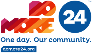 Do-More-24-logo1