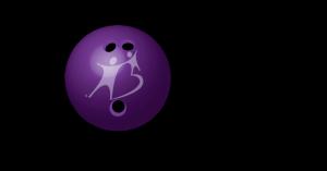 BFKS logo 2016