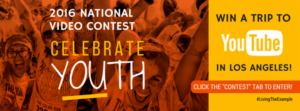 2016-celebrate-youth-national-video-contest-logo